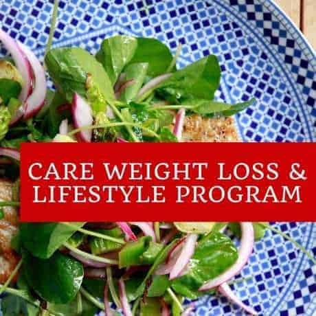 CARE Lifestyle Program