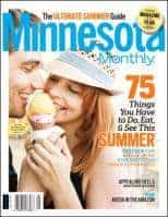 MN may cover_thumb