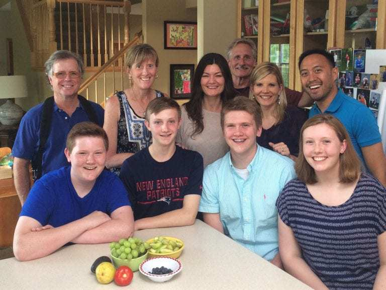 family_NBC