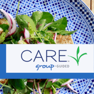 CARE: Group-Guided